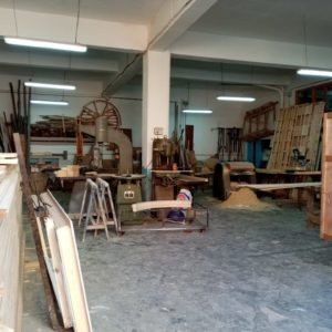 workshop inside 1